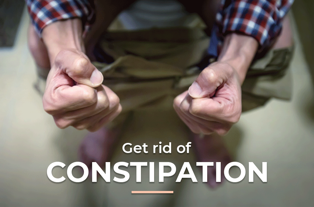 constipation.png