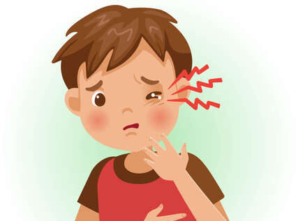 154718984-sore-eyes-the-boy-is-sick-sick-person-and-feeling-bad-cartoons-showing-negative-gestures-and-feeling-e1626164641165.jpg